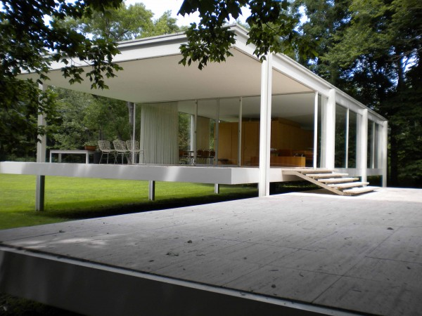 mies van der rohe was a big jerk coffee with an architect. Black Bedroom Furniture Sets. Home Design Ideas