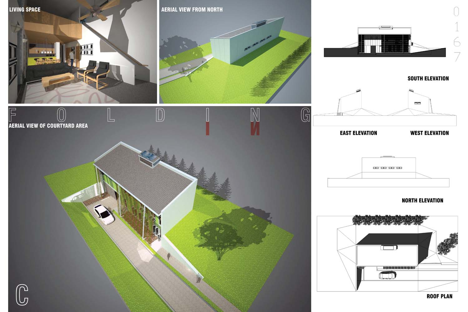 House Design Competition Home Design And Style - Eco home design