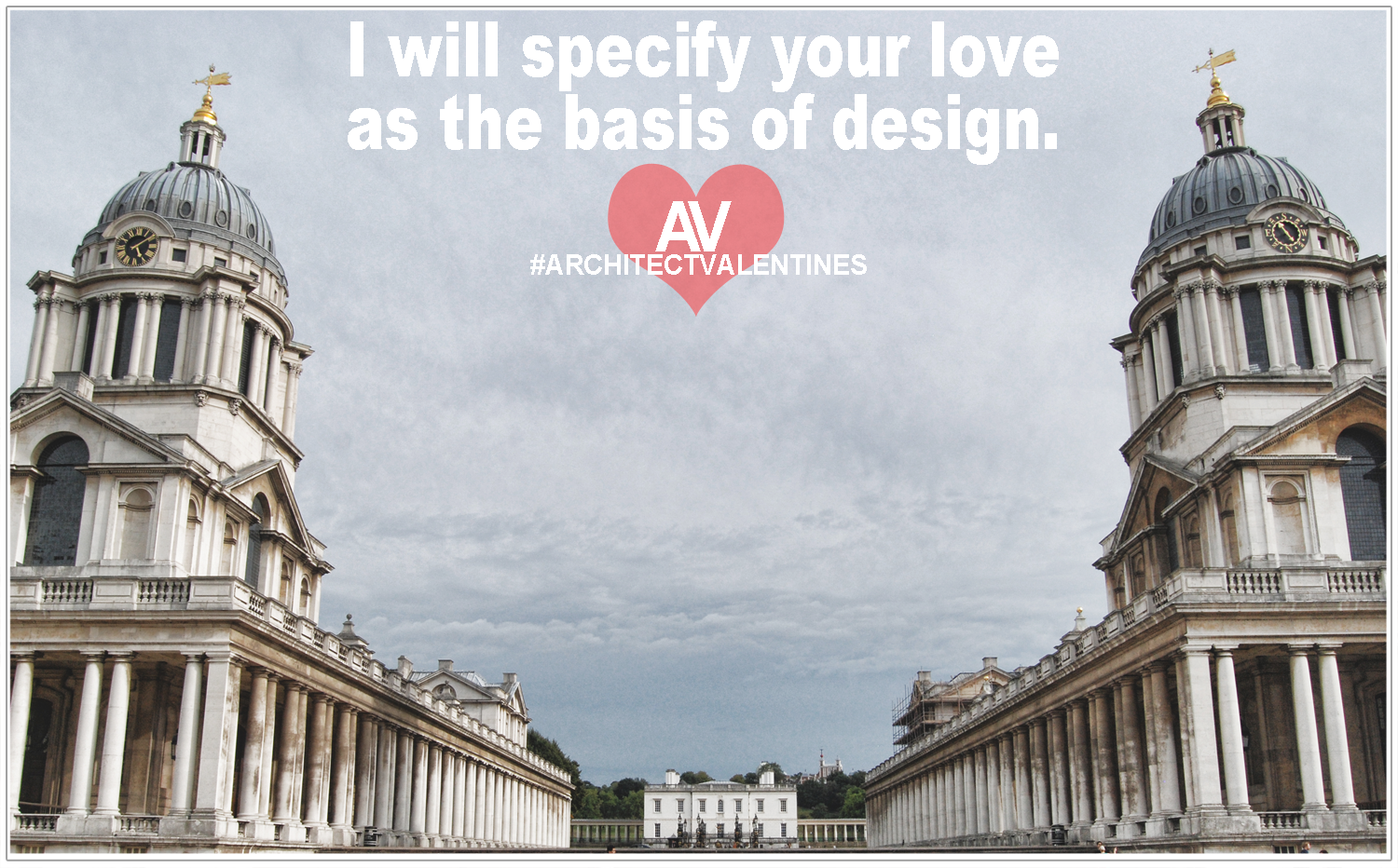 architect valentines 2014 coffee with an architect. Black Bedroom Furniture Sets. Home Design Ideas